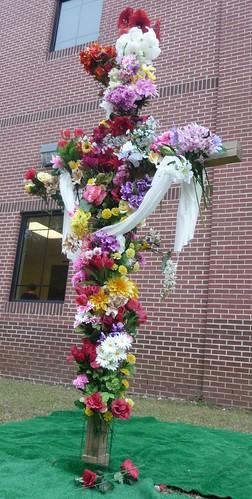 Resurrection Sunday - Christ Triumphant!