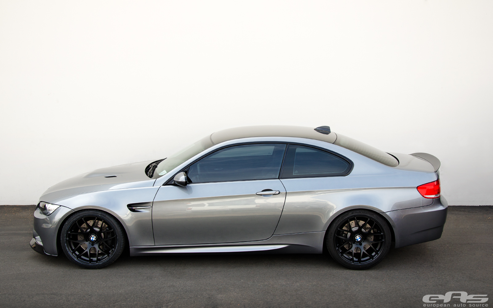 Space Gray M3 Gets Satin Black V710 Wheels Bmw Performance Parts Amp Services