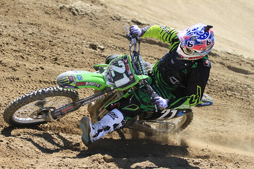BTO Sports Tests the O'Neal RDX Motocross Boot