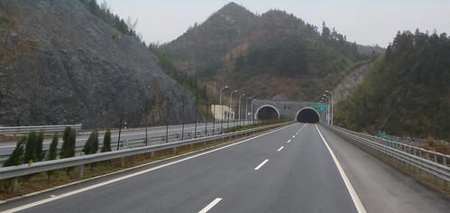 Hunan13-Zhangjiajie-Fenghuang-Bus (176)