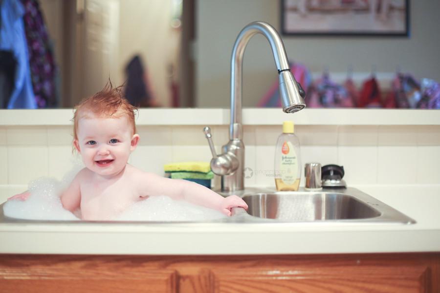 RM sink bath1