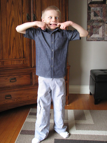 Ottobre 1-2011-29 (pants)