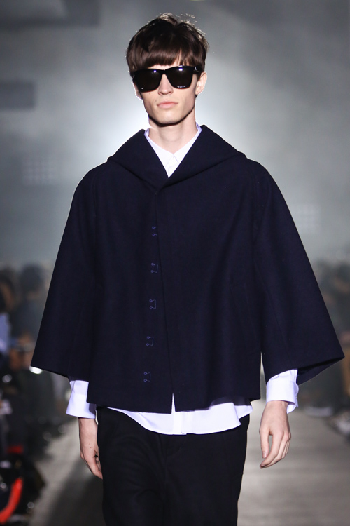 Taylor Cowan3073_FW13 Tokyo Sise(Fashion Press)