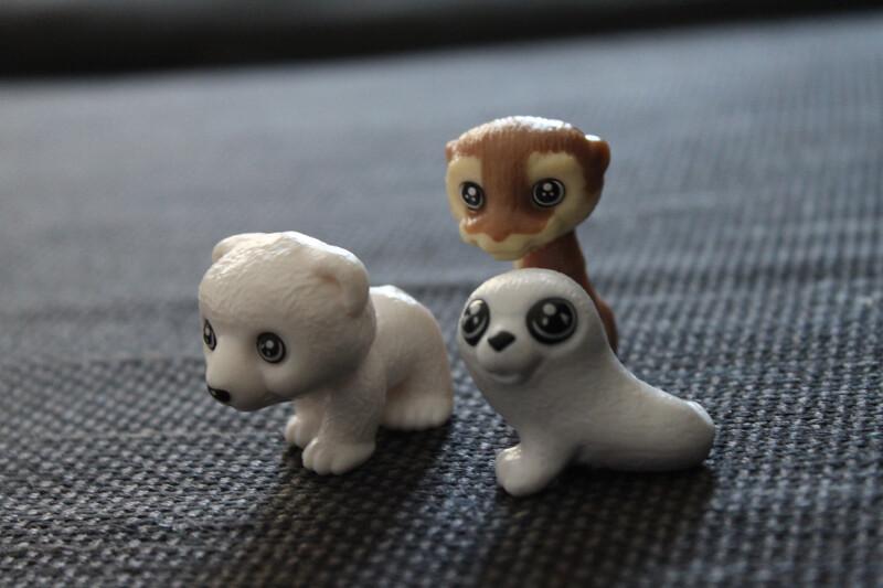 eläimet1