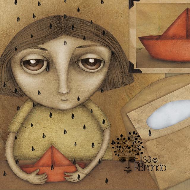 Catálogo CONACULTA 2011-2
