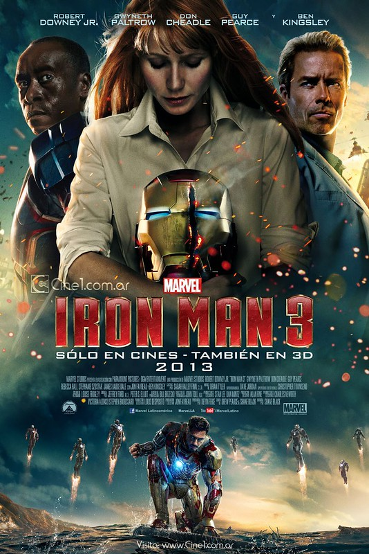 Iron_Man_3_New_Poster_Online_Latino_Cine_1