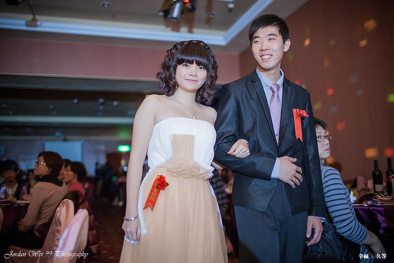20121209-新莊永寶-335