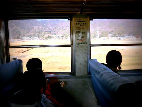 130101_e_Ichibata電車_022
