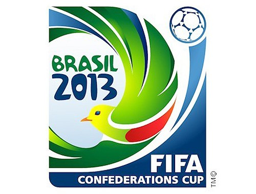Copa das Confederações by Portal PBH, on Flickr