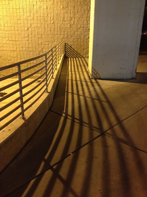 curvy shadow racetrack