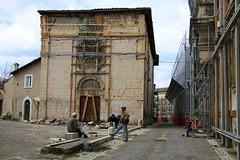 L'Aquila - 2013