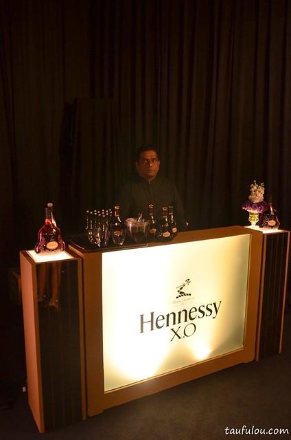 Hennessy XO (3)