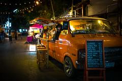 ChiangMai_SatNightMarket-13