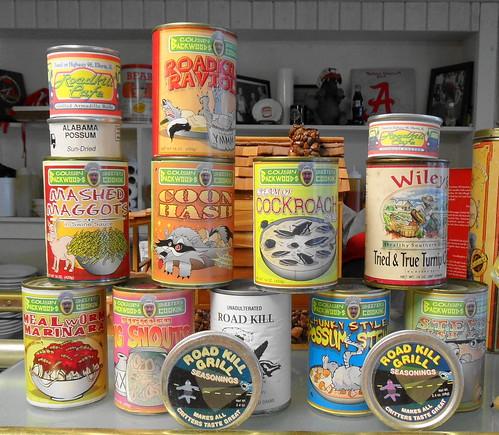 SAM_1513 (1)canned roadkill