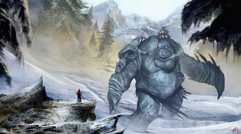 Ice_Giant001