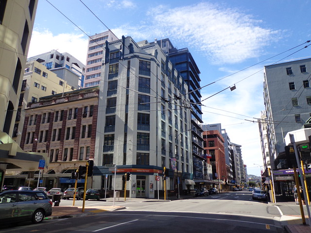 wellington-cbd