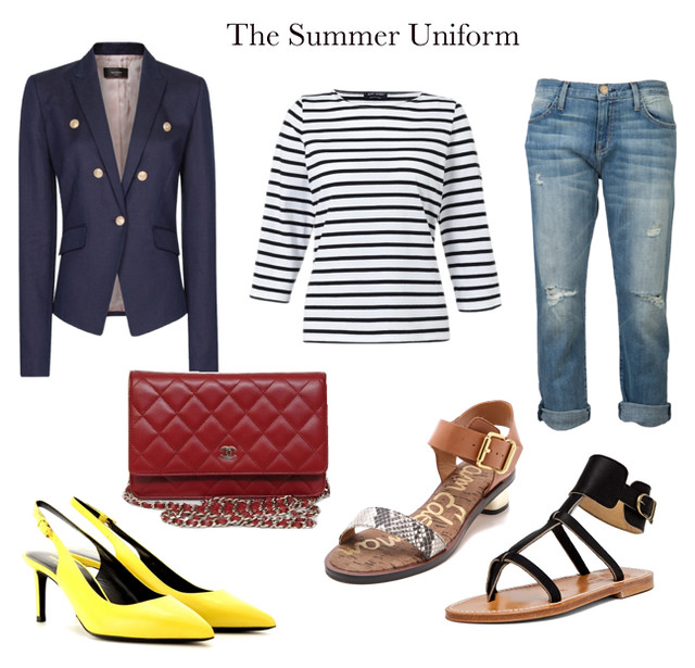 summer-outfit copy