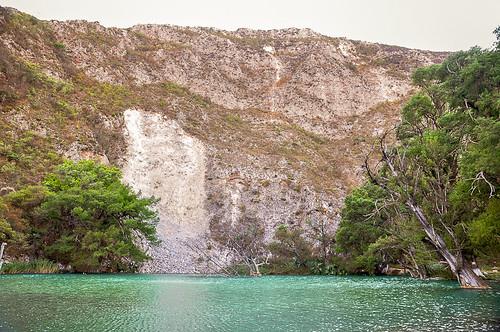 Laguna encantada (12)