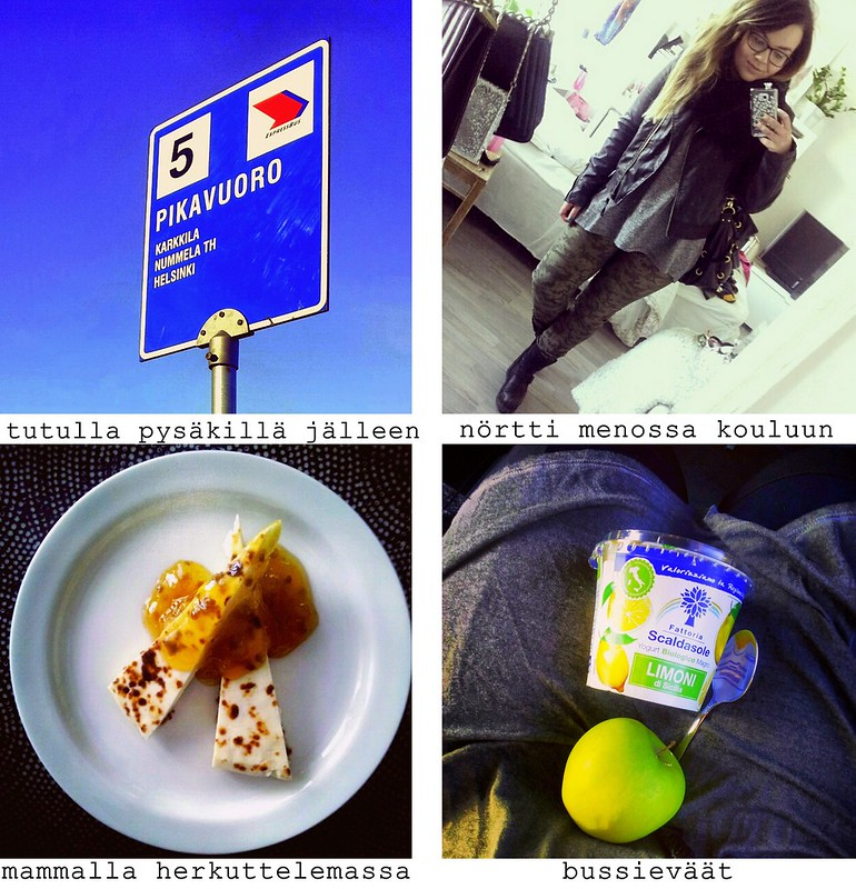 instagram56 (2)