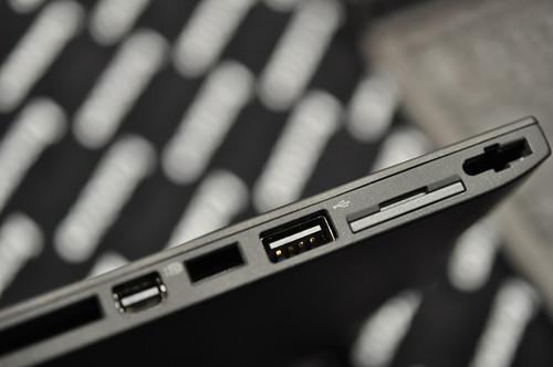 レノボ 新製品 ThinkPad Helix