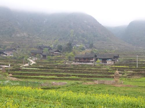 Guizhou13-Kaili-Shiqiao (24)