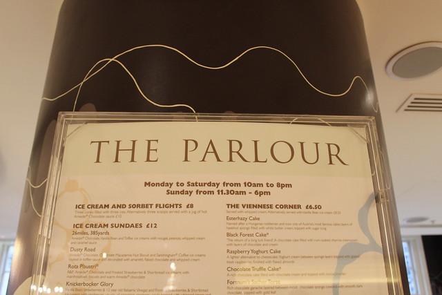 parlour4