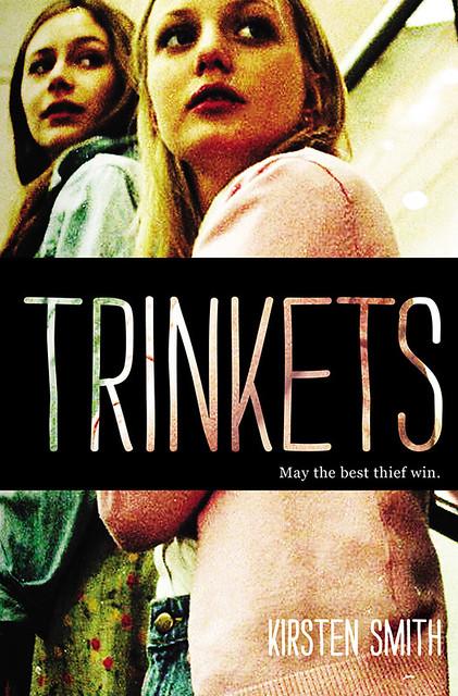smith_trinkets_hc