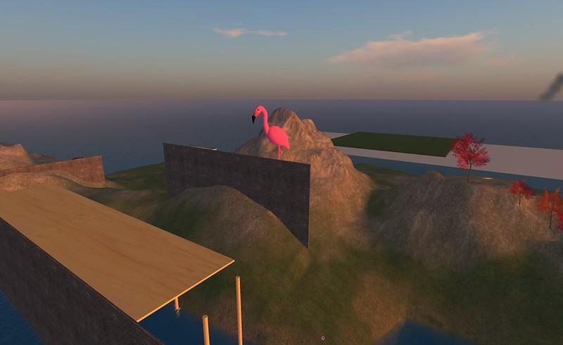 flamingo_001
