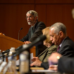 OSTP FY 2014 Budget Briefing (201304100016HQ)