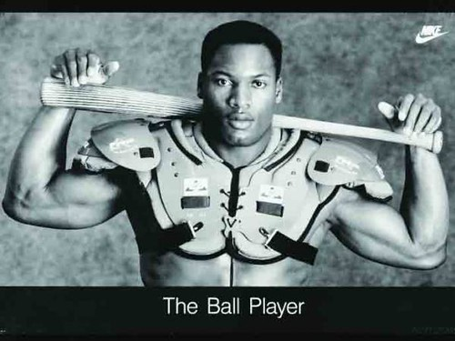 bo-jackson-the-ballplayer