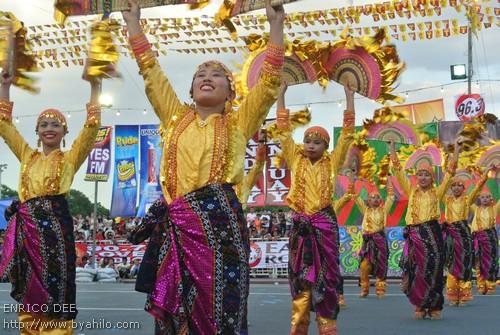 Aliwan Fiesta 2013  195