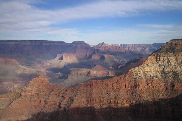 GrandCanyon-Jan2005 - 03