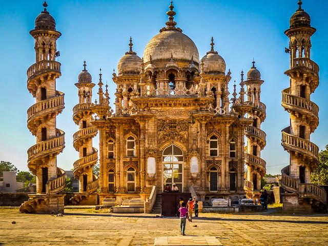 Junagadh India  city photos : 8653617296 cb86f2661d z