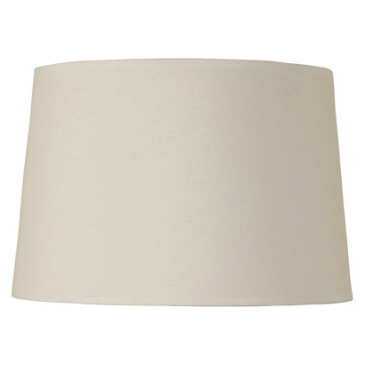 Plain Lampshade