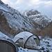 Campsite in Ladakh (Russell Scott)