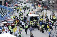 波士顿爆炸案在中国引发巨大关注,乐淘,letao