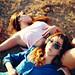 GIRLS'LLIN by JoelSossa