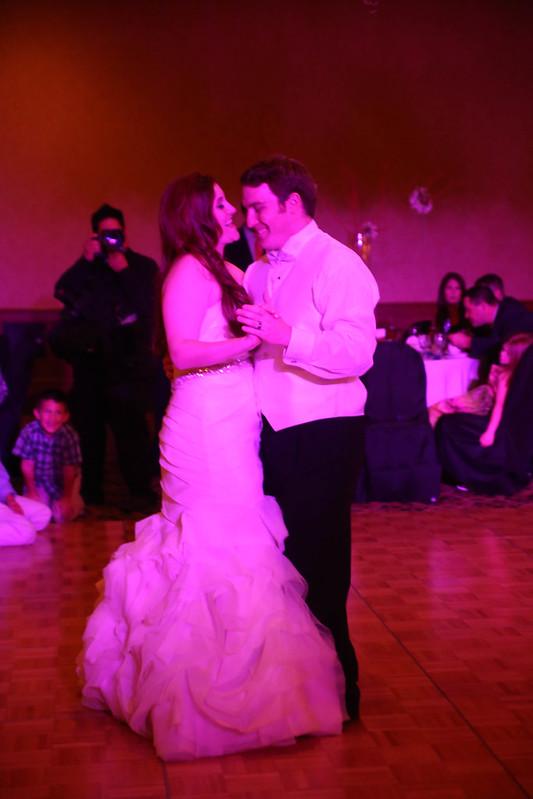 Eurek Wedding-005.jpg