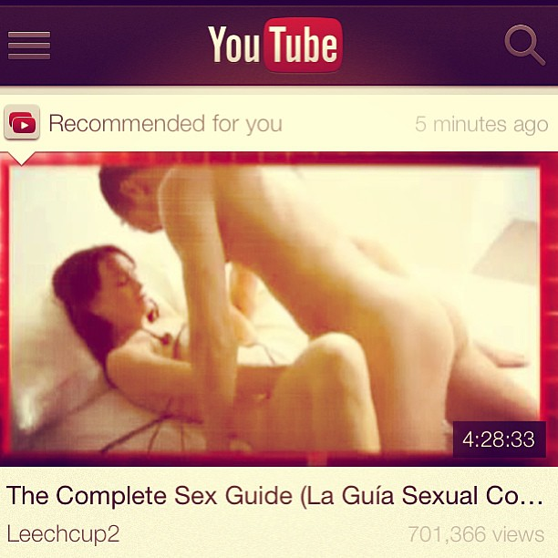 Youtupe Sex 116