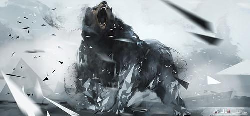 Bear_news
