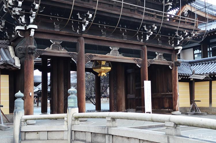 本山興正寺12.jpg