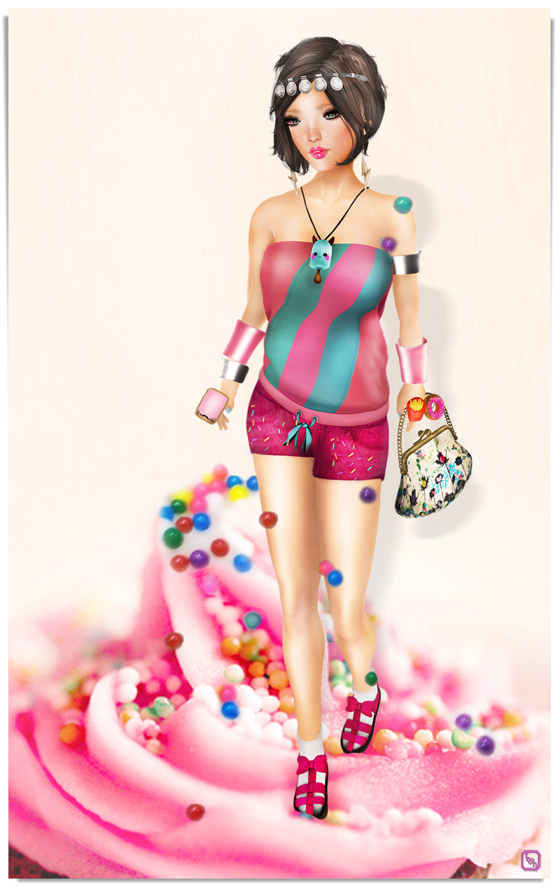 8657388292 c387a45984 o GLANCE   Second Life Fashion Feed