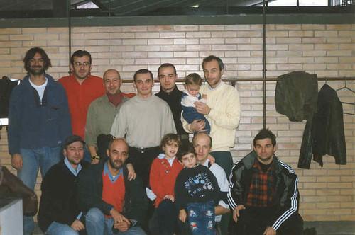 uisp_1997team