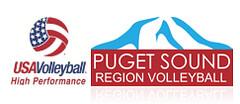 Official-Equipment-Partner-of-PSR-High-Performance