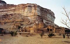 Adrere-Amellal-Egypt