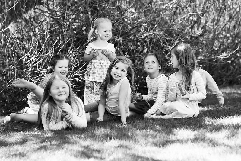 IMG_0100Easter2013BW