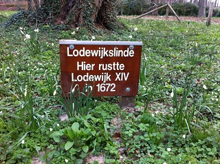 17-2012-0406 pieterpad-route-14-landgoed vorden