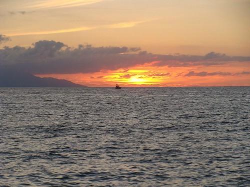 31 de diciembre 2010, Puerto Vallarta