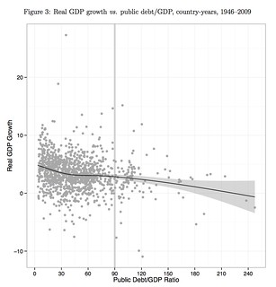 harvard institute of economic research research paper series Socio-economic determinants of publishes a working paper series pgda supports existing program of research at harvard university as well as the.