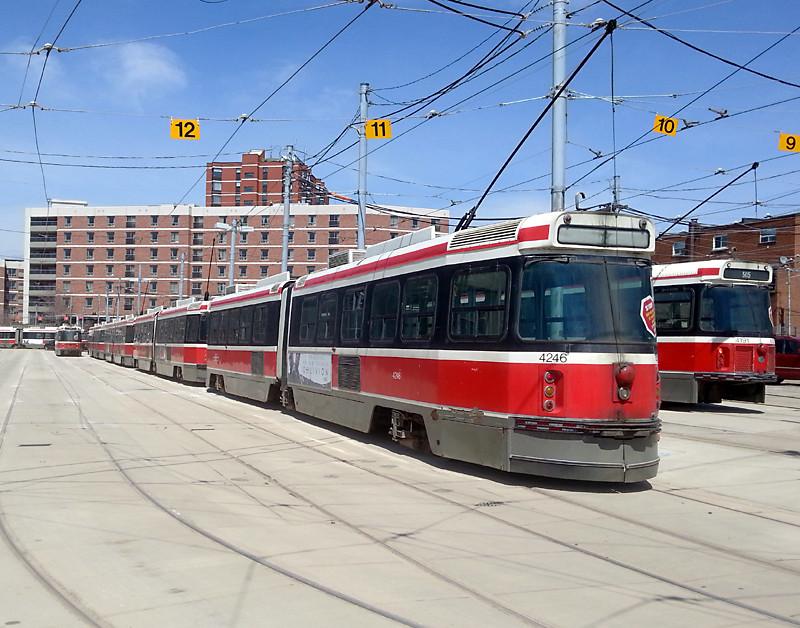 081---streetcars
